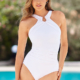 Miraclesuit Rock Solid Aphrodite Swimsuit