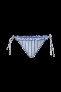 Bikinihousut String Side Tie Bikini