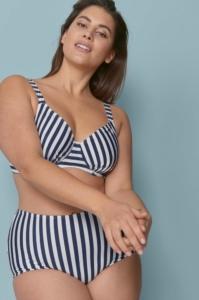 Bikinihousut Ingela