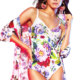 Roidal Lillian Agata Swimsuit