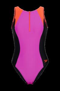 Hydrasuit uimapuku