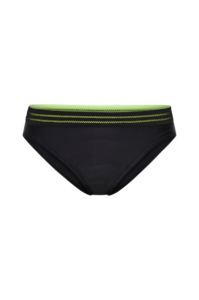 Reflect Wave Sports Brief bikinihousut
