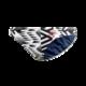 Bikinihousut SH3.RO Hip Boot