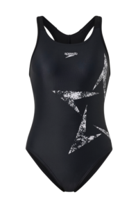 Uimapuku Boomstar Placement Racerback