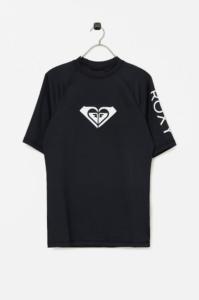 UV-paita/uimapaita Whole Hearted SS