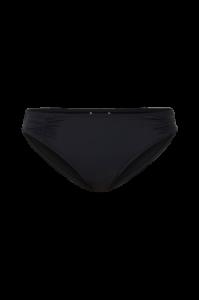 Bikinihousut Beach Classics Full Bikini Bottom
