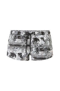 Uimashortsit/surffishortsit Puma Swim Women Board Shorts