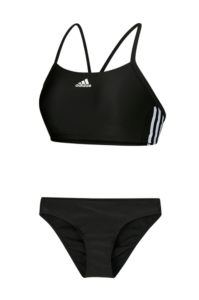 Essence Core 3-stripes -bikinit