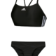 Essence Core 3-stripes -bikinit
