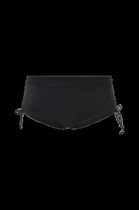 Bikinihousut Mix & Match Shorts 02