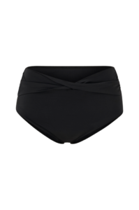 Bikinihousut Magnetic Twist Brief
