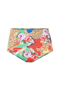 Bikinihousut Dolce Vita Brief High