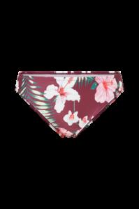 Bikinihousut vmParadise Swim Tanga