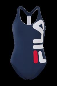 Uimapuku Women Yuko Swim Suit