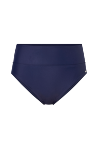 Bikinihousut Capri Folded Brief