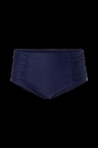 Bikinihousut Capri Maxibrief