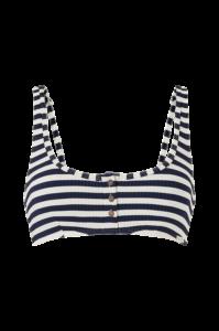 Bikiniyläosa Nautica Hestia Top