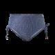 Bikinihousut Water Olympia