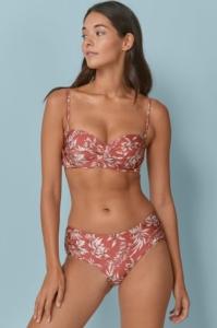 Bikinihousut Lina