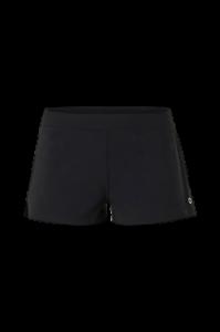 Uimashortsit Summer Shorts
