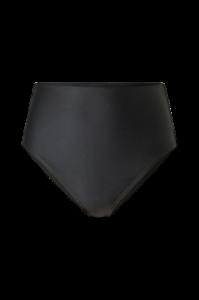 Bikinihousut Fold Over Briefs