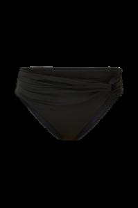 Bikinihousut Beachdream Bikini Bottom