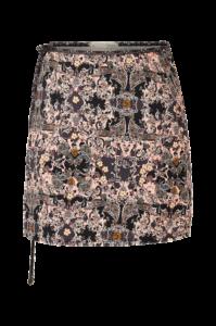 Kietaisuhame/rantahame Artsy Swim Skirt