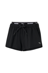 Uimashortsit Puma Swim Women Board Short