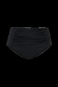 Bikinihousut sBasic Solid SHW Brief