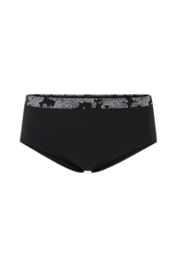 Bikinihousut Charm Elegance Maxi
