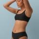 Bikinihousut Marley