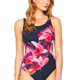 Gottex Sangria Mastectomy Swimsuit
