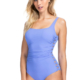 Gottex Profile Date Night Cut Out Sides Swimsuit