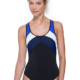 Gottex Free Sport Next Level Swimsuit