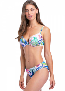 Gottex Profile Club Tropicana Bikini