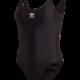 Uimapuku Large Logo Swimsuit