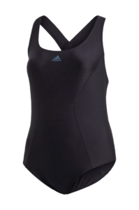 Uimapuku adidas SH3. RO 4Xenia Swimsuit Plus